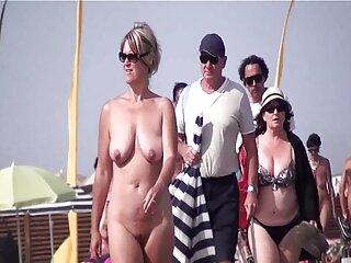 دیلدو بلند برای دو لزبین دانلود رایگان فیلمهای سینمایی سکسی بالغ