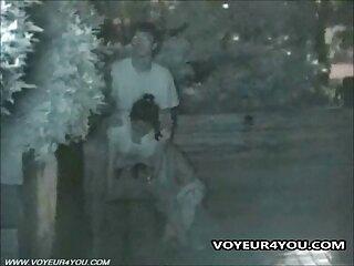 اشک های ژاپنی روی دانلود فیلم پورن نوجوان مبل