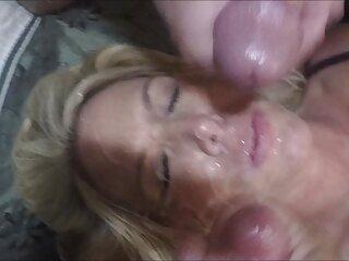 لیزبی بالغ دانلود فیلم سینمایی سکسی 2017 و زیبا بالغ بر روی تخت خوابید
