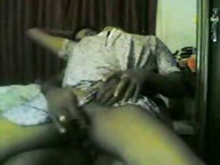 روکش خانگی با همسر ناز در جوراب دانلود فیلم سکسی معلم