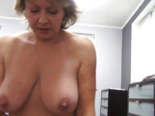 خرد کردن دانلود فیلم سکسی فول hd مقعد روس