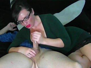 دختر بنده برده مطیع الاغ دانلود فیلم سکسی برازرس