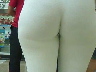 روسپی های شگفت انگیز در دانلود فیلم سکسی کامل خدمت مشتری