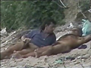 کلمهای گرم کورج در asshole دانلود فیلم سکسی حیوانی از asshole عاشق