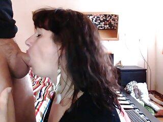 یک مرد نمی تواند دانلود فیلم سکسی دختران نوجوان در برابر اصرار داشتن موهای قهوه ای پرشور مقاومت کند