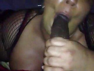 بچه نفخ در حال پیچیدن دختر سکس خارجی دانلود بلوند در ورزشگاه بود