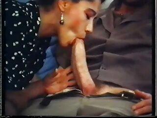 فیلم خانگی با سبزه زیبا دانلود فیلم سکسی اچ دی