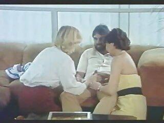 پدربزرگ لعنتی دانلود فیلم سکسی اچ دی نوه سکسی