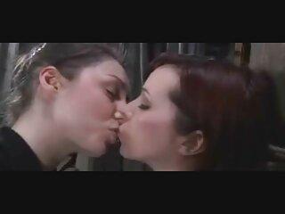 معلم یک دانش آموز 19 ساله روسی را اغوا می دانلود فیلم اولین سکس کند