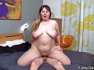 عشق داغ سکسی۰۲۱ با یک غریبه