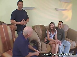 جان bbw کانال تلگرام سریال سکسی شلوغ روی مبل چرمی