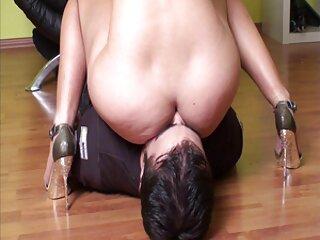 عکاس یک مدل جوان و بی تجربه را نشان تلگرام فیلم سینمایی سکسی می دهد