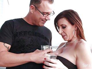 آلت تناسلی مرد را از مادر بخورید دانلود فیلم سینمایی سکسی با زیرنویس