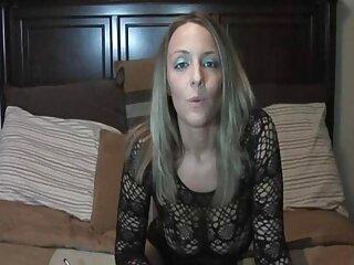 به آرامی یک سبزه لوکس را دانلود کلیپ فیلم سوپر در لباس زیر زنانه سکسی در الاغ قرار دهید