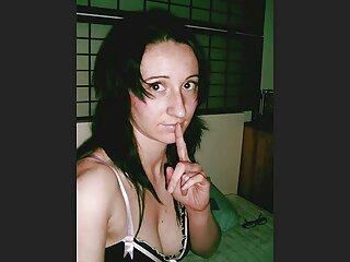 عیاشی با فاحشه های سیاه دوبله فیلم سکسی