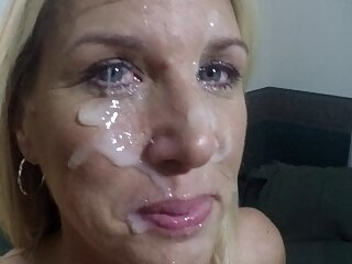 جینا بروکس دانلود فیلم و کلیپ سکسی رایگان پرشور