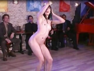 گره خورده دانلود مستقیم فیلم های سکسی توسط یک زن