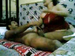 سکس در مناطق دانلود فیلم سکسی کردی گرمسیری