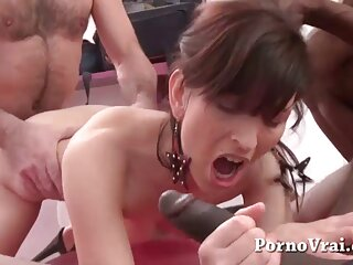 جوان پورنو دانلود فیلم های سکسی سینمایی جوان لزبوخ