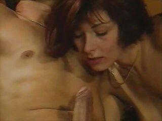 با دوست داشتنی خود در حمام دانلود صحنه های سکسی اسپارتاکوس عشق بورزید