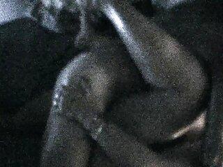 عوضی ساق بلند در لاتکس دانلود فیلم سکسی زنان کون گنده