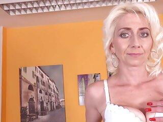 خوشحالم حنا را دانلود فیلم سکسی pirates لیس می زند