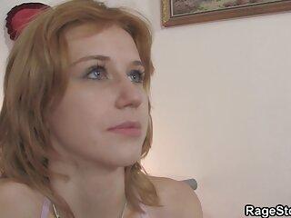 دوستی دانلود فیلم سکسی زن کیردار زن موهای بلوند