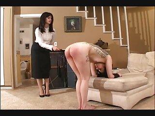 از طریق دانلود فیلم سکسی 20018 شلوار خود سکس کنید