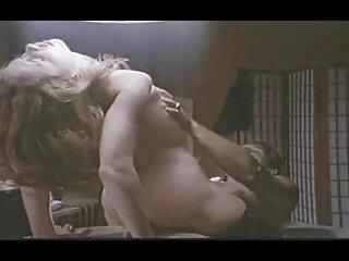 از سوراخ های عروسک برای هدف در نظر گرفته دانلود فیلم سکسی hd شده خود استفاده می کند