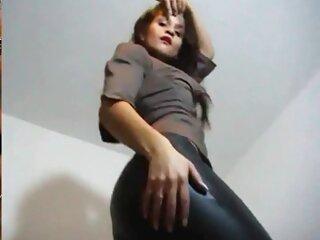 خانم سیاهپوست شرجی ، بونر سفید را با تمام سوراخ ها پردازش سایت دانلود فیلم سکسی جدید می کند