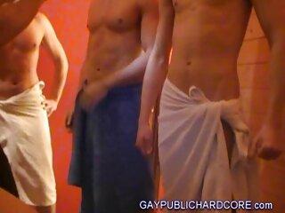 جاسوسی از خواهران فلم سکسی دانلود جنسی