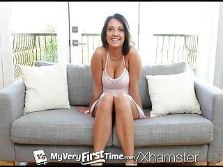 شاخی جینا پاهایش را روی میز آشپزخانه پهن می کند کانال دانلود فیلم سکس تلگرام