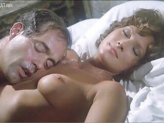 امیرا آدارا دانلود فیلمسکسی خفن زیبایی می خواهد سکس صبحگاهی بخواهد
