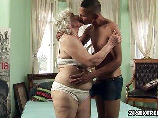 کریستی مك خال کوبی خسته دانلود فیلم سینمایی سکسی ۲۰۱۷ شده است
