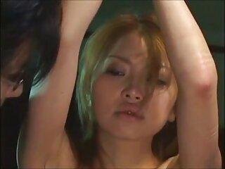 با یک دختر زیبا دانلود رایگان فیلم سکسی کم حجم روسی عشق بورزید