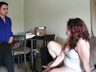 همسر روسی در حال فیلمبرداری از استمناء دانلود فیلم سکسی دختران خردسال بر روی دوربین