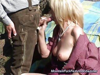 سکس دانلود فیلمهای سکسی خارجی کنار استخر