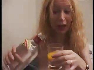 دختر بیدمشک روی لنگ دانلود سکس سوپر زدن