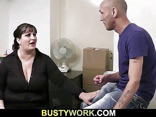 گپ سکس ۰۲۱ پورنو روسی