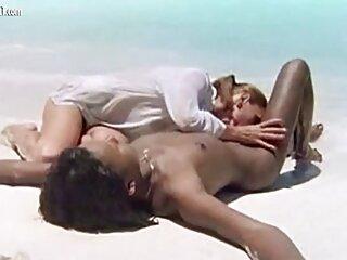 خروس سواری بلوند دانلود فیلم سکسی خفن بالغ