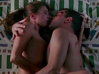 لعنتی معرفی سایت های دانلود فیلم سکسی که الاغ زیبا