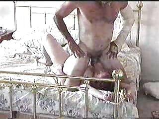 پیستون سخت به طور مستقیم در سوراخ دانلود فیلم سکسی از سایت آلوده دوخته می شود