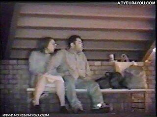 دختر بوتی برای رابطه جنسی با دانلود فیلم قمبل مردی ملاقات می کند