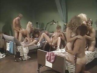 مونیکا آستین دانلود فیلم سکسی پرستاران 2