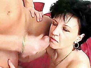 بلوند شیرین سکس خارجی با کیفیت