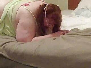 بازی بی رحمانه دانلود فیلم سکسی مخفی
