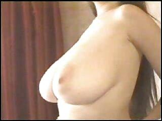 ایجاد عشق روی صورت دانلود فیلم سکسی مادر بزرگ