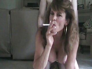 بلوند بلوند دانلود رایگان فیلم سکسی سه بعدی