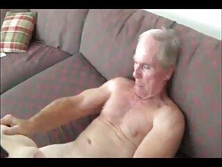 داماد جوان با مادربزرگ منحرف دانلود سوپر خارجی خوابیده است