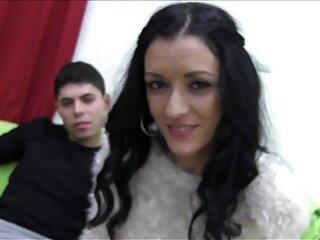 دانش آموز می دانلود فیلم سکسی ماساژ داند چگونه نمرات خوبی کسب کند